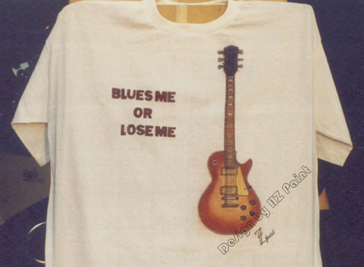 shirt-blues_or_lose-1