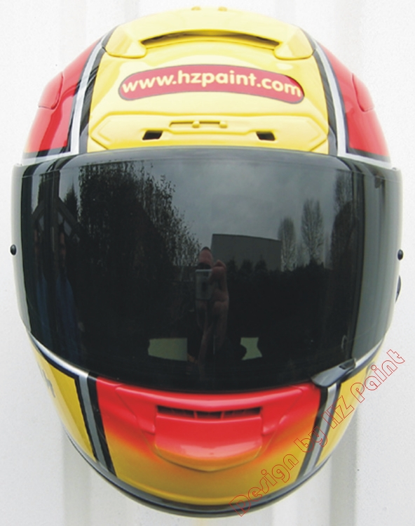 Br-helm-nw-vo1